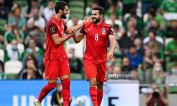 https://www.sportinfo.az/idman_xeberleri/region_liqasi/124841.html