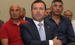 https://www.sportinfo.az/idman_xeberleri/neftci/124839.html