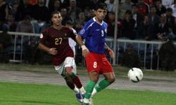 https://www.sportinfo.az/idman_xeberleri/musahibe/124854.html