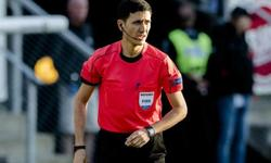 https://www.sportinfo.az/idman_xeberleri/premyer_liqa/124887.html