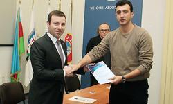 https://www.sportinfo.az/idman_xeberleri/sebail/124912.html