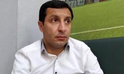 https://www.sportinfo.az/idman_xeberleri/neftci/124921.html