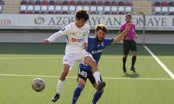 https://www.sportinfo.az/idman_xeberleri/1_divizion/124882.html