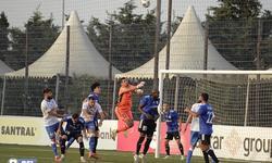 https://www.sportinfo.az/idman_xeberleri/neftci/124930.html