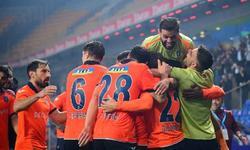 https://www.sportinfo.az/idman_xeberleri/turkiye/124936.html