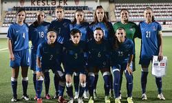 https://www.sportinfo.az/idman_xeberleri/qadin_futbolu/124919.html