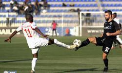 https://www.sportinfo.az/idman_xeberleri/premyer_liqa/124899.html
