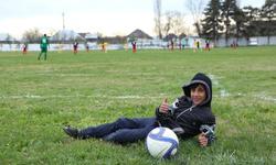 https://www.sportinfo.az/idman_xeberleri/region_liqasi/124903.html
