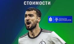 https://www.sportinfo.az/idman_xeberleri/hadise/124894.html