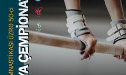 https://www.sportinfo.az/idman_xeberleri/diger_novler/124929.html