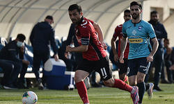 https://www.sportinfo.az/idman_xeberleri/qebele/124889.html
