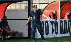 https://www.sportinfo.az/idman_xeberleri/qebele/124927.html