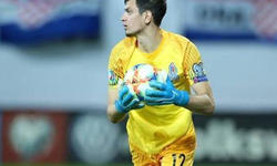https://www.sportinfo.az/idman_xeberleri/qarabag/124890.html