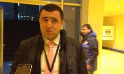https://www.sportinfo.az/idman_xeberleri/neftci/124880.html