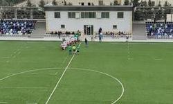 https://www.sportinfo.az/idman_xeberleri/region_liqasi/124902.html