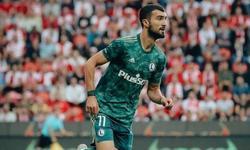 https://www.sportinfo.az/idman_xeberleri/bizimkiler/124997.html