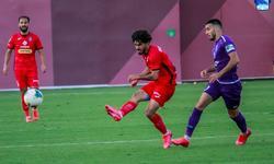 https://www.sportinfo.az/idman_xeberleri/bizimkiler/124966.html
