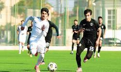 https://www.sportinfo.az/idman_xeberleri/1_divizion/124939.html