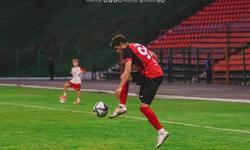 https://www.sportinfo.az/idman_xeberleri/bizimkiler/124968.html