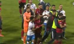 https://www.sportinfo.az/idman_xeberleri/qebele/124973.html