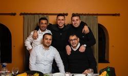 https://www.sportinfo.az/idman_xeberleri/neftci/124975.html