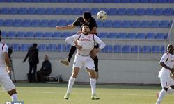 https://www.sportinfo.az/idman_xeberleri/kesle/124970.html