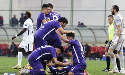 https://www.sportinfo.az/idman_xeberleri/neftci/124991.html