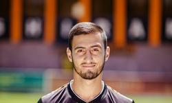 https://www.sportinfo.az/idman_xeberleri/hadise/124972.html