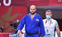 https://www.sportinfo.az/idman_xeberleri/cudo/124964.html