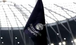 https://www.sportinfo.az/idman_xeberleri/ingiltere/124941.html