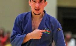 https://www.sportinfo.az/idman_xeberleri/cudo/124937.html