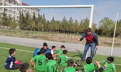 https://www.sportinfo.az/idman_xeberleri/arashdirma/124953.html