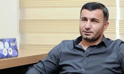 https://www.sportinfo.az/idman_xeberleri/1_divizion/124956.html