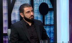 https://www.sportinfo.az/idman_xeberleri/milli_komanda/124981.html