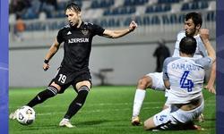https://www.sportinfo.az/idman_xeberleri/qarabag/124992.html