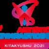 Bu gün Azərbaycan komandası dünya çempionatında mübarizəyə başlayır