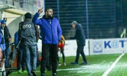 https://www.sportinfo.az/idman_xeberleri/1_divizion/125020.html