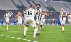 https://www.sportinfo.az/idman_xeberleri/italiya/125015.html