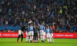 https://www.sportinfo.az/idman_xeberleri/turkiye/125035.html