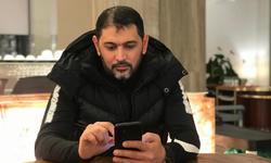 https://www.sportinfo.az/idman_xeberleri/gundem/125047.html