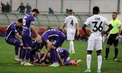 https://www.sportinfo.az/idman_xeberleri/neftci/125012.html