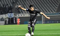 https://www.sportinfo.az/idman_xeberleri/qarabag/125049.html