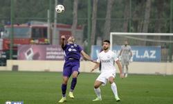 https://www.sportinfo.az/idman_xeberleri/premyer_liqa/124976.html