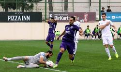 https://www.sportinfo.az/idman_xeberleri/neftci/125082.html