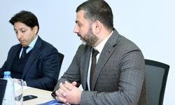 https://www.sportinfo.az/idman_xeberleri/sabah/125001.html