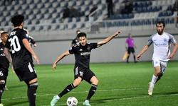 https://www.sportinfo.az/idman_xeberleri/arashdirma/125025.html