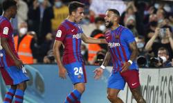 https://www.sportinfo.az/idman_xeberleri/ispaniya/125014.html