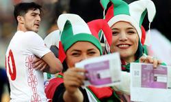 https://www.sportinfo.az/idman_xeberleri/hadise/125034.html