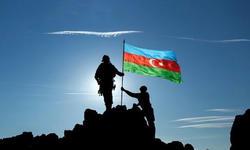 https://www.sportinfo.az/idman_xeberleri/gundem/125008.html