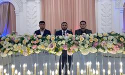 https://www.sportinfo.az/idman_xeberleri/hadise/125030.html